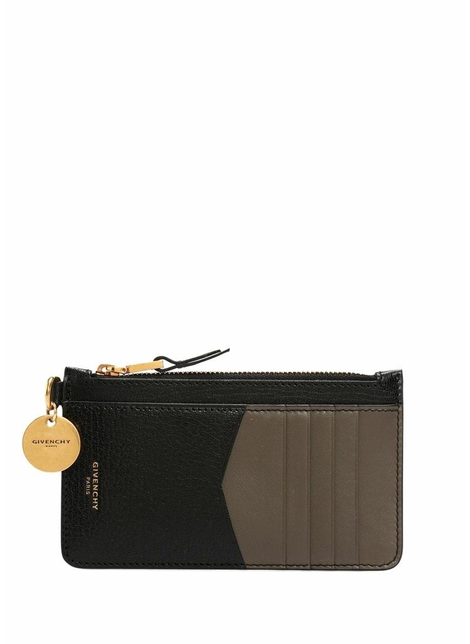Givenchy Kartlık